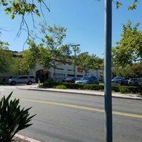 Vons Serra Mesa 3550 Murphy Canyon Rd