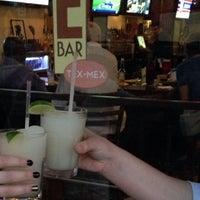 8/13/2014에 Susie O.님이 E Bar Tex-Mex에서 찍은 사진