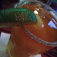 1/5/2015에 Susie O.님이 E Bar Tex-Mex에서 찍은 사진
