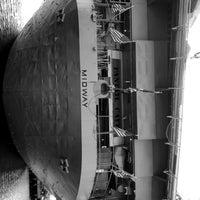 Das Foto wurde bei USS Midway Flight Deck von Abdulrahman am 8/30/2018 aufgenommen