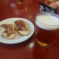 6/1/2013에 Francisco R.님이 Restaurante Todo Carne에서 찍은 사진