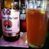 Foto diambil di Illinois Bar & Grill oleh mayhem.one pada 9/18/2012