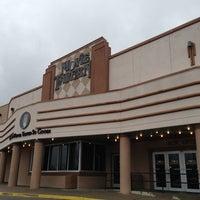 Movie Tavern Now Closed 133 N Locust Hill Dr
