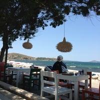 Foto tomada en Denizaltı Cafe & Restaurant por MUSTAFA el 7/16/2013