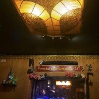 thai restaurant falkoner alle