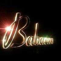 Foto tirada no(a) Babacan Bistro Life por BABACAN BİSTRO L. em 8/10/2013