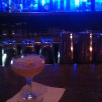 Photo prise au Vanguard Lounge par Katrina C. le6/7/2012