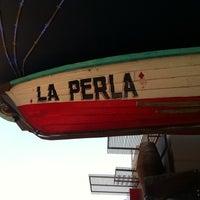 Foto tomada en La Perla del Pacífico por 👊 Daniel 🏃 C. el 2/23/2011