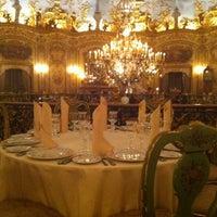 Das Foto wurde bei Turandot von Andreas E. am 5/1/2011 aufgenommen