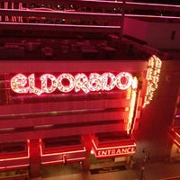 4/28/2012にSteve S.がEldorado Resort Casinoで撮った写真