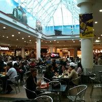 8/18/2011 tarihinde Rico L.ziyaretçi tarafından Shopping Mueller'de çekilen fotoğraf