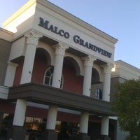 malco grandview cinema madison ms 39110