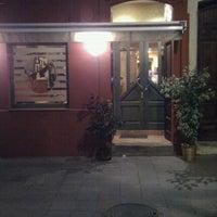2/10/2011にDeividssen®がIl Fornettoで撮った写真
