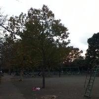 太尾町公園 - Playground in 横浜市