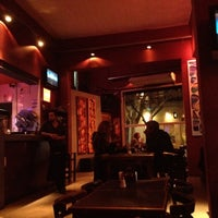 Foto tomada en Bartok Bar por Martin S. el 6/23/2012