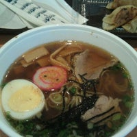 1/11/2012にKelly B.がYataimura Quality Food Courtで撮った写真