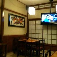 Foto tomada en Nagaoka por Montcerrat C. el 3/22/2012