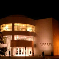 Foto diambil di Crocker Art Museum oleh alison pada 1/6/2012