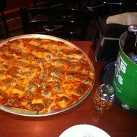 Das Foto wurde bei Blarney Stone Bar & Grill von Michelle W. am 4/29/2012 aufgenommen