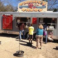 Foto tomada en Torchy's Tacos por John C. el 3/3/2012