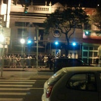 Foto tirada no(a) Beco 203 por Rodrigo C. em 6/30/2012