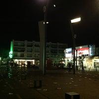 Foto tomada en Piazza Mazzini por Алексей Е. el 8/12/2012