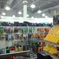 Micro Center Electronics Store In Dallas