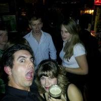3/4/2012 tarihinde Justin P.ziyaretçi tarafından Smith's Olde Bar'de çekilen fotoğraf