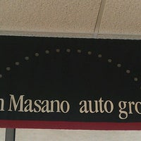 Piazza Mazda Of Reading >> Photos At Piazza Mazda Of Reading 1 Tip From 155 Visitors