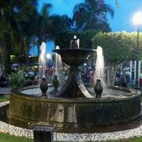 Foto scattata a San Pedro Tlaquepaque da Jorge Alberto D. il 7/30/2012