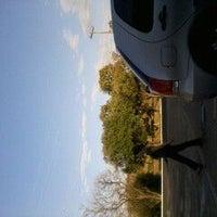 Foto tirada no(a) Posto Morumbi por Fabiano P. em 8/18/2012