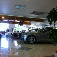 jaguar san jose - auto dealership in west valley