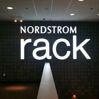 1a6f14922a6 ... Photo taken at Nordstrom Rack by Crystalrose on 8 31 2011 ...