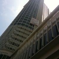 รูปภาพถ่ายที่ 1 Mont Kiara Mall โดย Wai cheong L. เมื่อ 3/18/2011