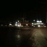 10/20/2011에 Citra ❤.님이 Lampu Merah Angkatan 66에서 찍은 사진