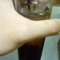 Foto tomada en Restaurante Brisa por Tino M. el 11/27/2011