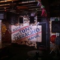Foto diambil di Captain Tony's Saloon oleh Melissa O. pada 4/30/2011
