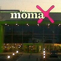 Mömax 2 Tipps Von 252 Besucher