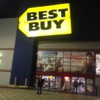 Best Buy - Uptown-Galleria - Houston, TX