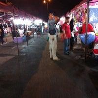 3/27/2012 tarihinde No nameziyaretçi tarafından Uptown Jalan Reko'de çekilen fotoğraf