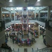 Scheels - West Omaha - 15 tips from 3341 visitors