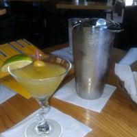 8/20/2012にJessica g.がTrudy's Texas Starで撮った写真