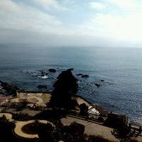 รูปภาพถ่ายที่ Hippocampus Resort & Club โดย Mª Celeste H. เมื่อ 8/5/2012