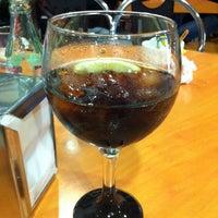 7/13/2012에 David님이 Roma Café에서 찍은 사진