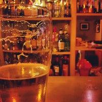 5/27/2012에 Bruno P.님이 The Blue Pub에서 찍은 사진