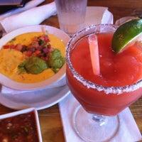 4/22/2012にSophia C.がTrudy's Texas Starで撮った写真