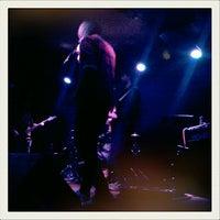 2/24/2012에 Johnny 5.님이 Ted's에서 찍은 사진