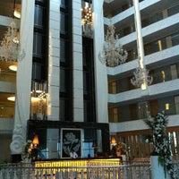 รูปภาพถ่ายที่ Q Premium Resort Hotel Alanya โดย Роман Р. เมื่อ 5/19/2012