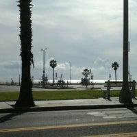 Das Foto wurde bei Ocean View Park von Lisa L. am 4/11/2012 aufgenommen