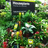 The Home Depot 13 Tips